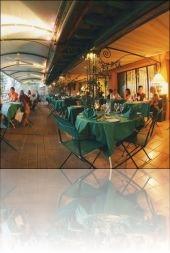 Hotel Le Roi Theodore 3
